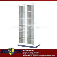 outdoor metal storage cabinets with doors cheap metal storage cabinets with doors large metal storage cabinets