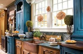 different color ideas for kitchen cabinets 27 color ideas for kitchen cabinets décor outline