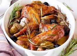 cuisiner du lievre cuisiner un lievre au vin unique lapin aux olives c pres dan