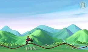 bike mountain racing mod apk bike race pro mod 6 4 apk for android aptoide