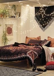chambre style ethnique chambre style ethnique decoration chambre ethnique chic chambre