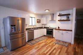 kitchen diy cabinets diy kitchen cabinets diy projects with pete