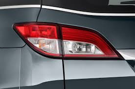 nissan canada service bulletins 2011 nissan quest reviews and rating motor trend