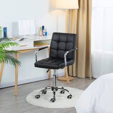 best place to buy office cabinets best office chairs 7 comfy desk chairs real homes