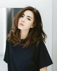 best 25 hair color asian ideas on pinterest asian ombre asian