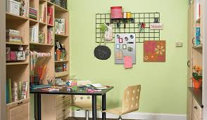 Pictures Of Craft Rooms - closet works craft room ideas for art studios and craft rooms