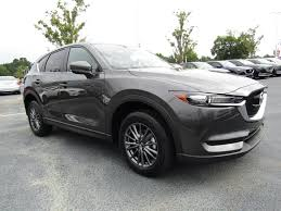 2017 mazda cx 5 financing near augusta ga gerald jones mazda