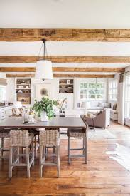 10 best avilla by ici homes in kissimmee fl images on pinterest classic texas beauty displays refined elegance