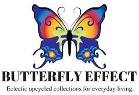 butterfly effect in reedsport clothing collectibles and more
