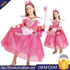 wholesale kids pretty princess dresses online buy best kids