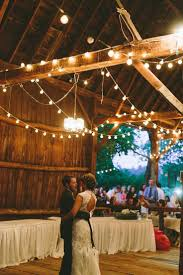 wedding venues northern nj best 25 rustic wedding venues ideas on rustic wedding
