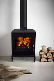 of wood burning stoves wood burning fireplaces fireplace