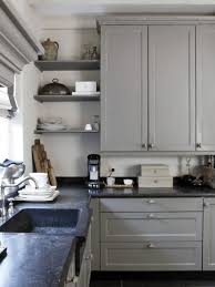 cuisine coup de coeur 10 cuisines coup de coeur en camaïeu de gris