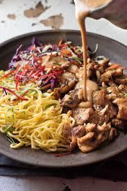 25 best pasta noodles and grains images on pinterest cook