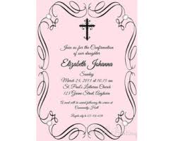 confirmation invitation chalkboard invitation confirmation invitation holy
