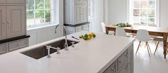 granite worktops marble u0026 quartz worktops from quince stoneworks