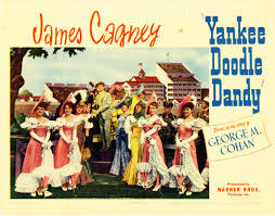 Yankee Doodle Dandy Old Hollywood In Color Yankee Doodle Coloring Page 2