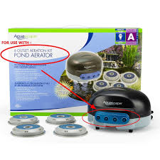 Aquascape Pond Products Amazon Com Aquascape 75004 Pond Air 4 Replacement Diaphragm Kit 2