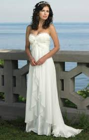 Informal Wedding Dresses Uk Plus Size Wedding Dresses Tailor Made Dresses Queeniewedding