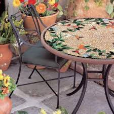 Furniture Menards Outdoor Furniture Is Great Addition To An - Patio furniture columbus ohio