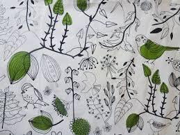 Leaf Curtains Ikea 43 Best Wilko Sahara Images On Pinterest Home Ideas Home