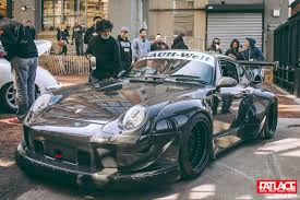 rwb porsche background rwb brooklyn u2013 fatlace since 1999
