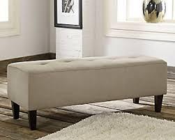 Oversized Ottoman Coffee Table Ottomans Ashley Furniture Homestore