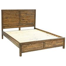 Custom Bed Frames Ontario Beds Bed Frames And Headboards Custommade Com Bedding Ideas