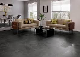 Clic Laminate Flooring Palio Clic Cetona Ct4304 Vinyl Flooring