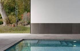 Indoor Pool Design 12 Modern Indoor Pools Design Milk