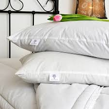 Alpaca Duvets Alpaca Bedding Alpaca Duvets Alpaca Bedding Luxury Bedding