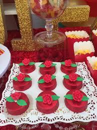 fashionable elena of avalor birthday party sweets anaira elena