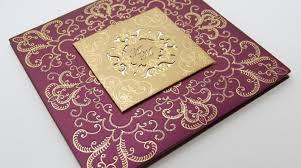 modern hindu wedding invitations indian hindu wedding invitation cards uk popular wedding