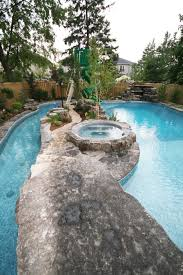 lido pools ornate series gallery