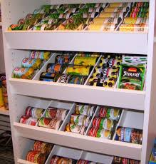 kitchen storage pantry cabinet unusual pantry storage containers ikea pantry storage kitchen