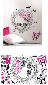 Monster High Bedroom Furniture by Monster High Bedroom Furniture Monster High Furniture Basic