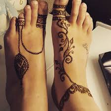 пошук новин за запитом ginkas arts henna pinterest hennas
