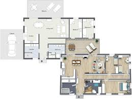 3d floor plan services floor plan services roomsketcher