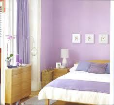 Wohnzimmer Ideen Grau Lila Beispiele Wandfarbe Lila Wohnzimmer