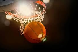 best basketball app the 6 best basketball apps for winners 2017 digital trends