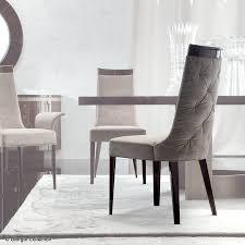 giorgio collection dining tables giorgio collection side chair