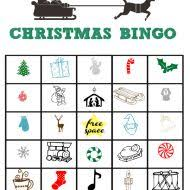 printable christmas puzzle this one is a crossword that uses