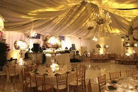 54 elegant elegant inexpensive wedding centerpieces wedding idea