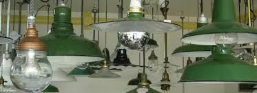 Vintage Barn Lighting Fixtures Vintage Barn Lighting By Christine