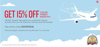 United Airlines American Airlines by American Airlines Coupon Fire It Up Grill
