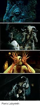 Labyrinth Meme - dubn0lilch pan s labyrinth meme on me me