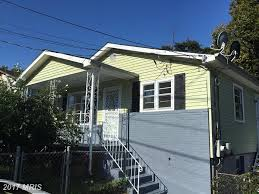 real estate for lease 1215 capitol heights blvd capitol heights