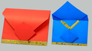 how to make creative envelopes ideas best 25 diy envelope ideas