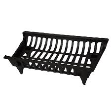 amusing fireplace grate lowes 33 for online with fireplace grate