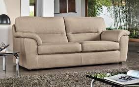 divano 2 posti poltronesof罌 home interior idee di design